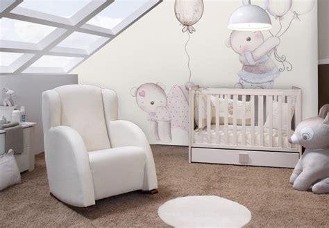 ou placer humidificateur chambre bebe aménagement chambre bébé feng shui quels principes respecter
