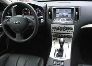 Purchase Used 2007 Infiniti G35x Sedan Leather Sunroof 69k