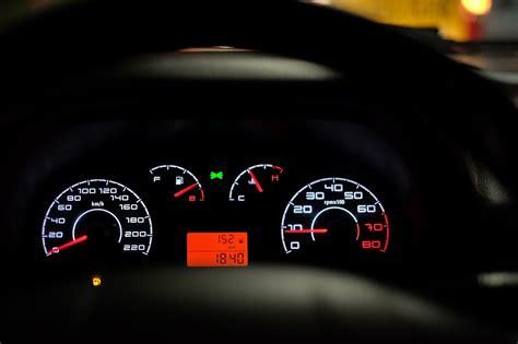 Como Funciona O Sensor De Temperatura Do Seu Carro?