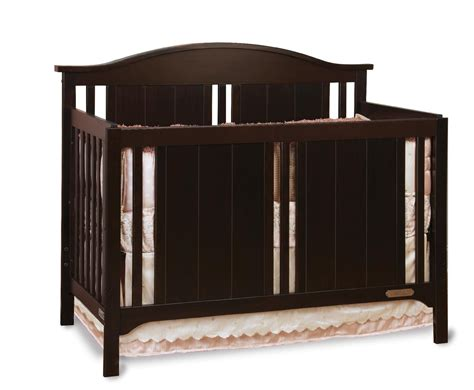 child craft camden dresser jamocha child craft camden 4 in 1 convertible crib jamocha baby