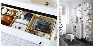 Ordnung Im Bad : das bad renovieren modernisierung f r jedes budget ~ Buech-reservation.com Haus und Dekorationen