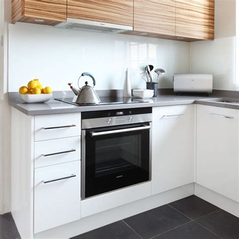 compact kitchen ideas compact kitchen small kitchens housetohome co uk