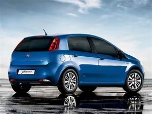 Fiat Grande Punto 2009 : fiat grande punto 2009 precios motores equipamientos ~ Blog.minnesotawildstore.com Haus und Dekorationen