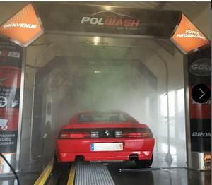 Laver Sa Voiture Chez Soi : quelle est la meilleure technique pour laver la voiture ~ Gottalentnigeria.com Avis de Voitures