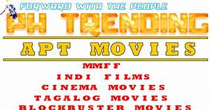 Quick List Of Pinoy Movies 2015