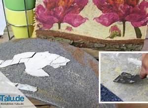 Teppichboden Entfernen Kosten : maschen anschlagen einfachen maschenanschlag stricken ~ Lizthompson.info Haus und Dekorationen