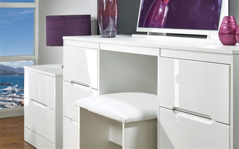 Theme Your Furniture With White Gloss Furniture Looks. Living Room Ideas Modern 2016. Small Living Room Decorating Photos. Outdoor Living Room Idea. Decorating Ideas Living Room Black Leather Couch. White Sofa Living Room Images. High End Living Room Chairs. Best Paint Colors For Living Room 2018. Living Room Ideas With Blue Leather Couch