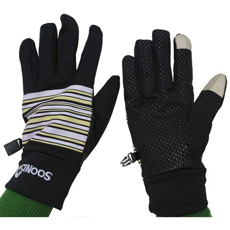 iphone gloves high quality smart touch gloves for iphone china