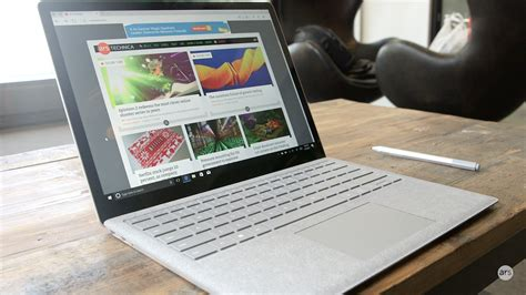 color laptops microsoft expands availability of colored surface laptops