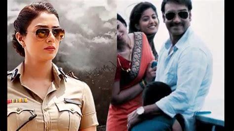 drishyam hindi movie torrent download