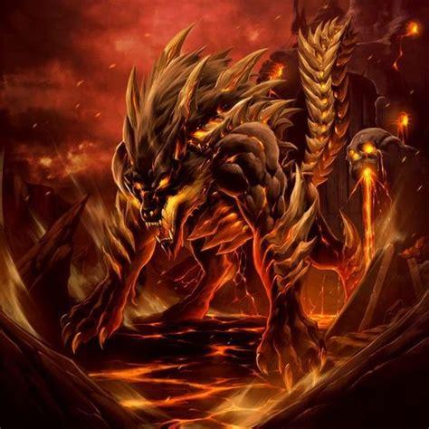 fantasy art  carlos herrera fantasy creatures