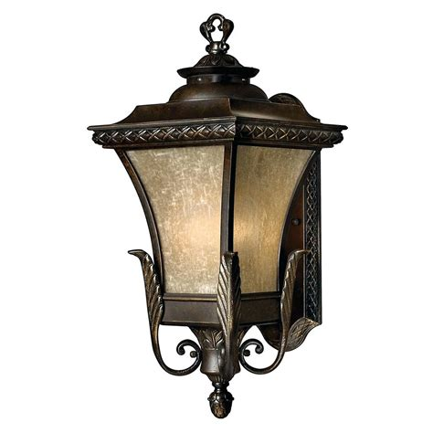 large outdoor wall sconces appealing exterior wall light fixtures large outdoor wall