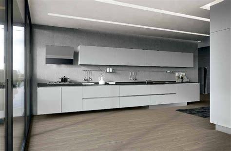 le de cuisine suspendu cuisine ak05 la nouveaut 233 d arrital inspiration cuisine