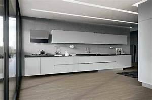 Poignee Porte Cuisine : poignee de porte couleur 6 cuisine ak05 la nouveaut233 ~ Edinachiropracticcenter.com Idées de Décoration