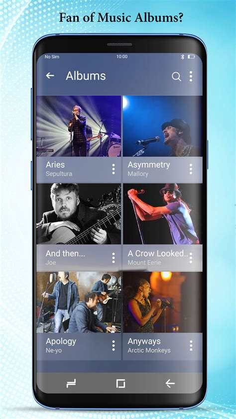 Mp3.pm fast music search 00:00 00:00. Music Player- MP3 Player, Free Music App