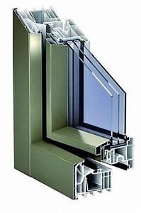 Kömmerling Fenster Test : fenterbau frontale 2012 mit ber 1200 ausstellern ~ Lizthompson.info Haus und Dekorationen