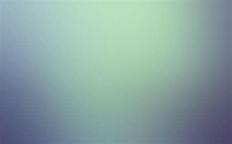 fondos de pantalla minimalistas  difuminados