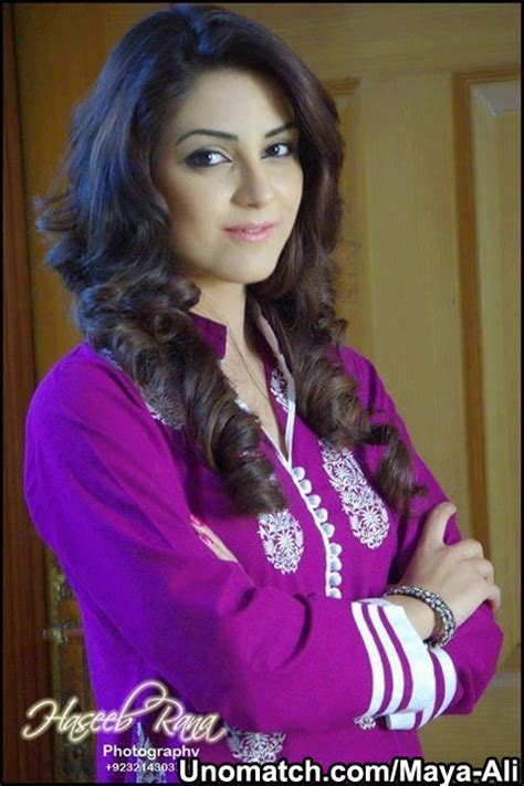 httpwwwunomatchcommaya ali maya ali hot model