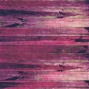 Background: Pink Painted Wood by HGGraphicDesigns on ...