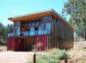 best 25 cargo container ideas on pinterest cargo home With shipping container home designs gallery