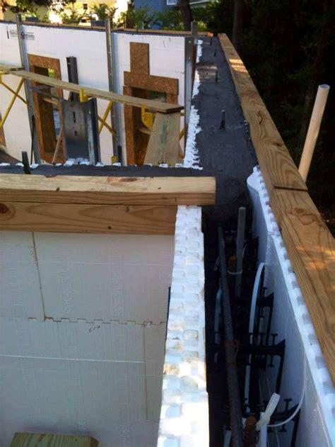 Home Designer Pro Icf by Tornado Resistant Hurricane Resistant Homes Using Icf S