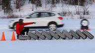 testsieger winterreifen 2017 winterreifen aktuelle tests und preisvergleich autobild de