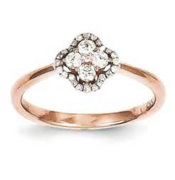1000 wedding ring engagement rings 1000 accesorios