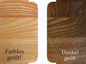 Kombiheizung öl Holz : gartenm bel teak l holz l bangkirai holzschutz teak holz ~ Articles-book.com Haus und Dekorationen