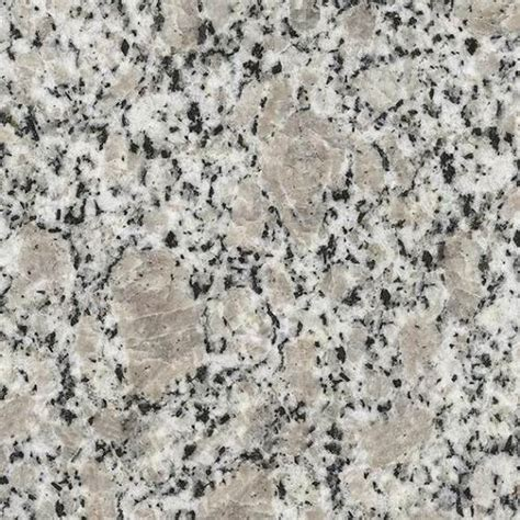 g341 china pink granite professional supplier of