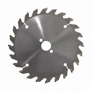 Lames Scie Circulaire : duobat produits lames de scies circulaires ~ Edinachiropracticcenter.com Idées de Décoration