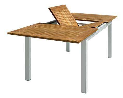 tavoli rotondi da giardino tavoli da giardino in alluminio tavoli rotondi per bar