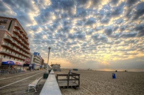 ocean city md wallpaper wallpapersafari