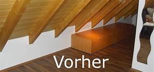 Farben Für Kleine Räume Mit Dachschräge : dachschr ge m bel ideen m belideen ~ Articles-book.com Haus und Dekorationen