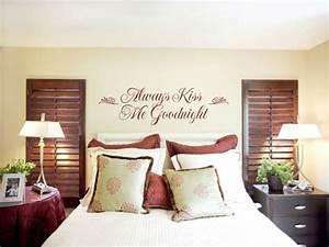 60 schlafzimmer ideen wandgestaltung f r jeden wohnstil for Schlafzimmer ideen wandgestaltung