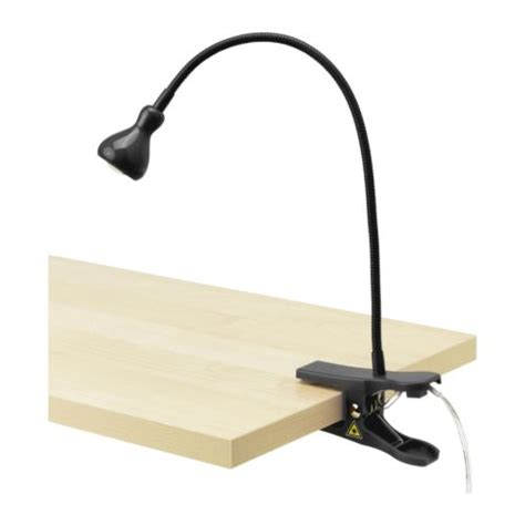 bureau led le de bureau led ikea country homeinterior