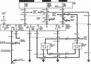 Wiring Diagram Of Hyundai Grace