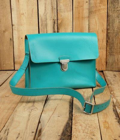 ideas  turquoise purse  pinterest beautiful