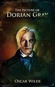 A picture of Dorian Gray - Oscar Wilde - The Dissolute Fox