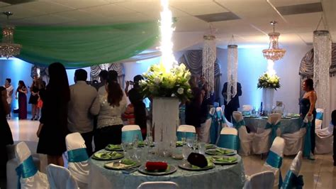 olgas banquet halls fireworks youtube