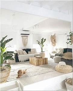 72, Modern, And, Comfortable, Living, Room, Decoration, Ideas, You