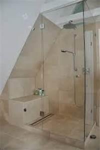 Dusche In Dachschräge Einbauen : dusche dachschr ge google suche badezimmer pinterest suche ~ Sanjose-hotels-ca.com Haus und Dekorationen