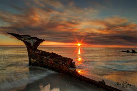 Western Australia Australia Sunrise Sunset Times