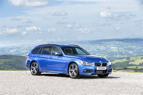 best bmw 330d touring pin bmw 330d f31 touring hd wallpapers on