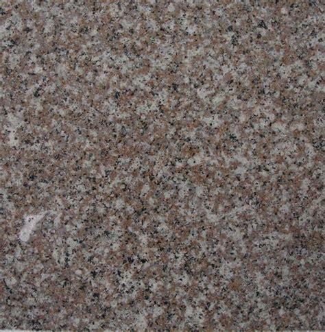 bainbrook granite china bainbrook brown g664 china stone granite