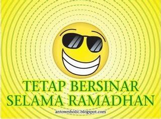 sms ramadhan kumpulan sms ucapan