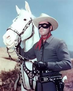 A drifting cowboy: Reel Cowboys of the Santa Susanas ...