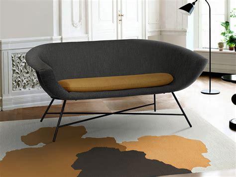 canape camif joli place faites le plein d 39 inspirations déco pour la