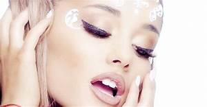 Ariana Grande GIF - Find & Share on GIPHY