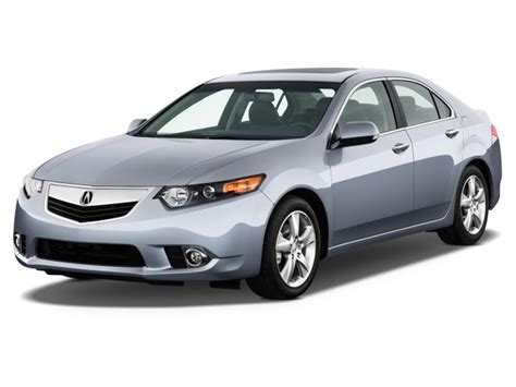 2013 Acura Tsx Specs by 2013 Acura Tsx Review Ratings Specs Prices And Photos