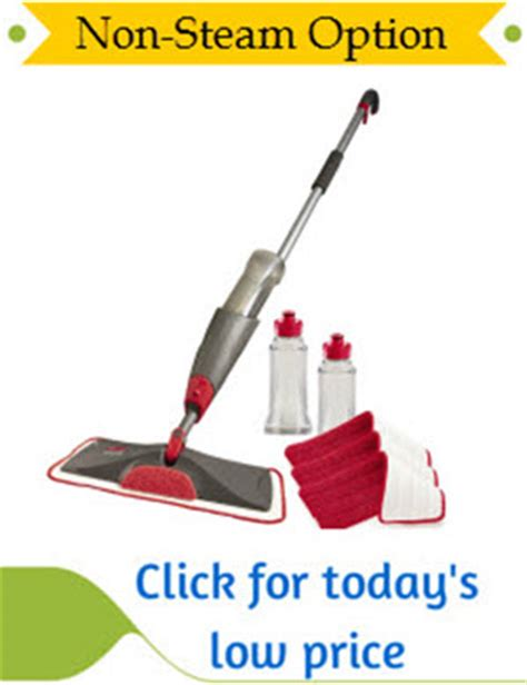 vax steam mop for laminate floors can you use vax steam cleaner on laminate floors